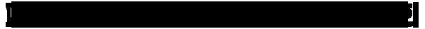 패스트트랙법 통과를 위한 정의당 결의대회